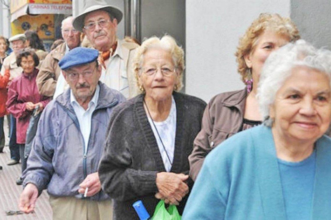 Bono de fin de año de ANSES 2018 para jubilados y pensionados: fecha de pago extra navideño
